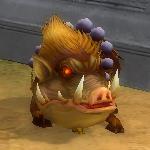豚猪(Lv2).jpg