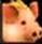 豚猪.JPG