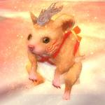 金鼠(Lv1).jpg