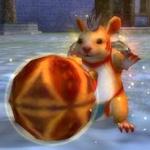 金鼠(Lv2).jpg