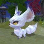 銀狐(Lv1).jpg