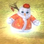 雪精(Lv2).jpg