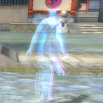 飄々の影(Lv2)_0.jpg