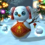 Xmas雪精(Lv1).jpg