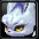 銀狐.jpg