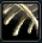 骨の化石.jpg