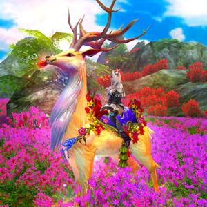 神使の鹿.jpg