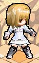 白い剣士服(F)_2_1.png