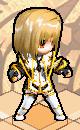 白い魔導師のローブ(F)_2_1.png