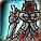 闇騎士スーツF_1.jpg