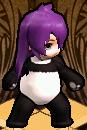 panda_0.png