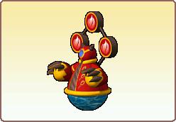 火マキ~1.PNG