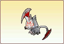 銀毛鎌~1.PNG