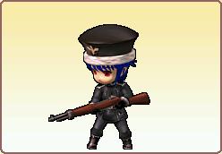 アンクノワール兵.PNG