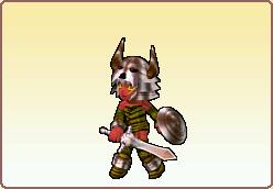swordmeea.PNG