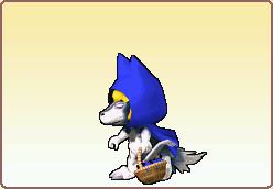 bluewol.PNG