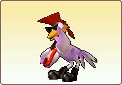 チキン~1.PNG