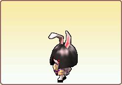 ウサ耳~1.PNG