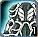 玄武の鎧.jpg
