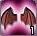 小悪魔の翼.jpg