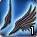 漆黒天使の羽.jpg