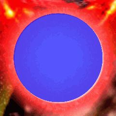 hitu-46.0-nuclear-8-8.png