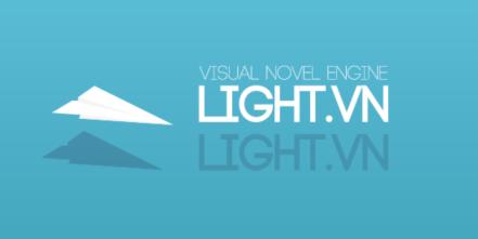 「Light.vn」