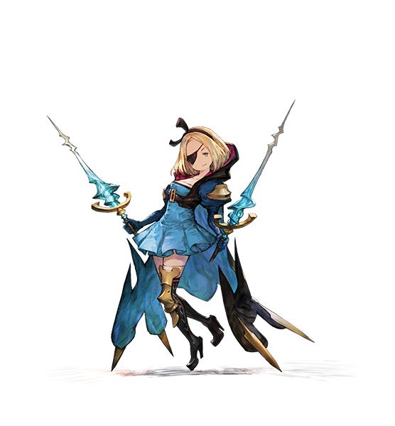 氷剣士アニマ04_0.png