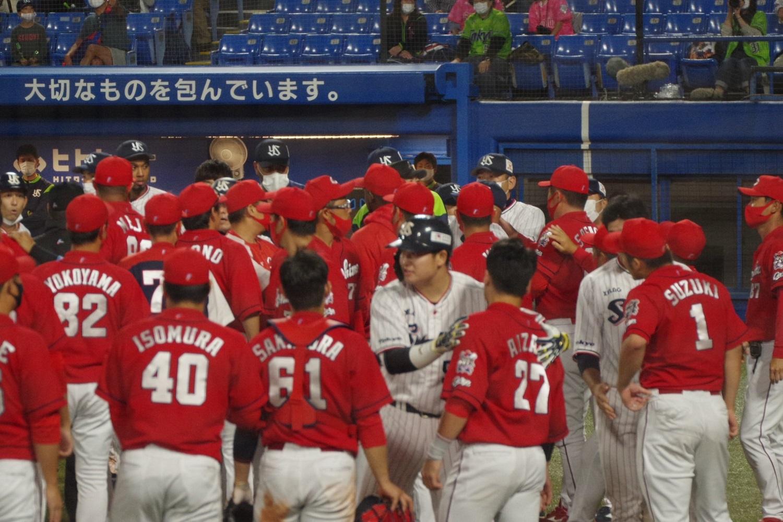aizawa_murakami_1500.jpg