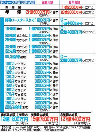 f-bb-2016-0109-0001-ogp_0.jpg