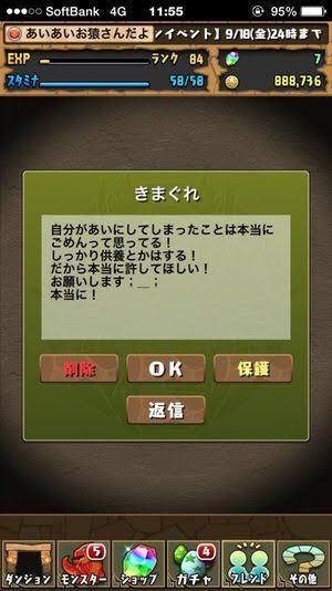 images_0.jpeg