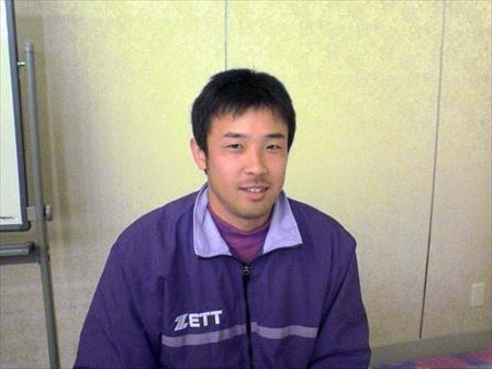 zett_0.jpg