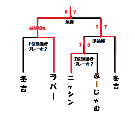 compe10-2.jpg