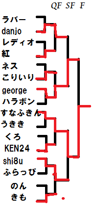 compe14.png