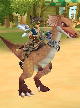 ドラゴン1.JPG