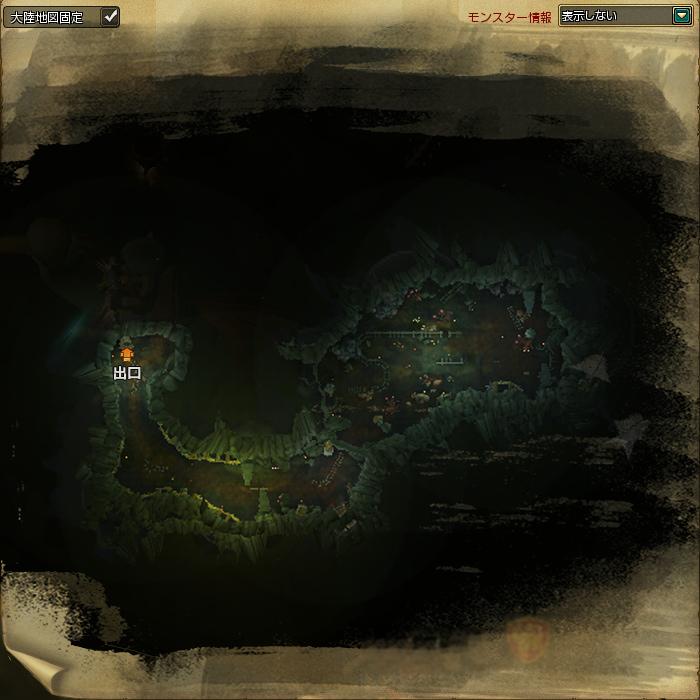 暗闇の洞窟_1.jpg