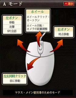 マウス設定_Aモード.jpg