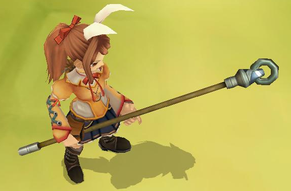 Lv1両手杖.png