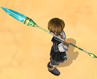 Lv57両手杖.PNG