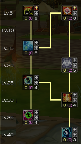 race_tree.png