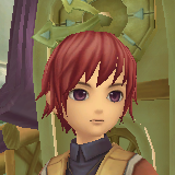 sM_face02.png