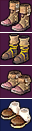 シフ01靴.PNG