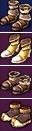 シフ16靴.PNG