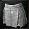 カルブラムユーススカート01.png