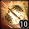 小型爆弾01.png