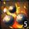 採鉱爆弾01.png