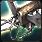 釣り用スピアガン01.PNG