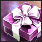 mystic-potion-package.png
