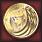 platinum-token.png