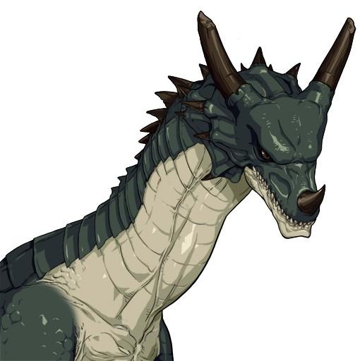 dragon_g3.jpg